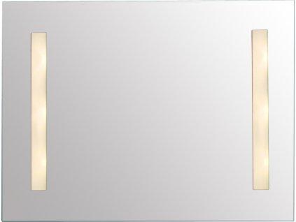 Svítidlo SPECCHIO II 84002 GLOBO  * včetně žárovek ZDARMA *