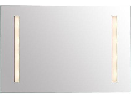 Svítidlo SPECCHIO II 84003 GLOBO  * včetně žárovek ZDARMA *