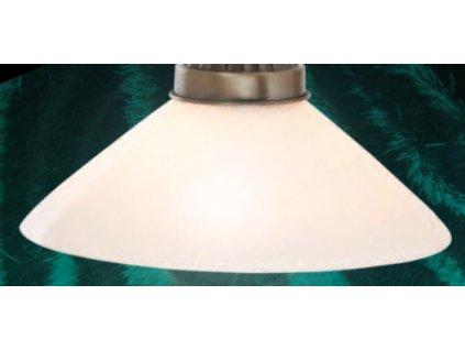 Náhradní stínítko GLOBO 6871