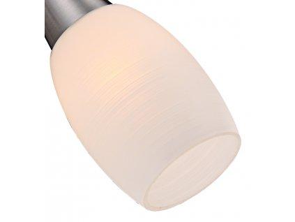 Náhradní stínítko GLOBO 54980 a 54983