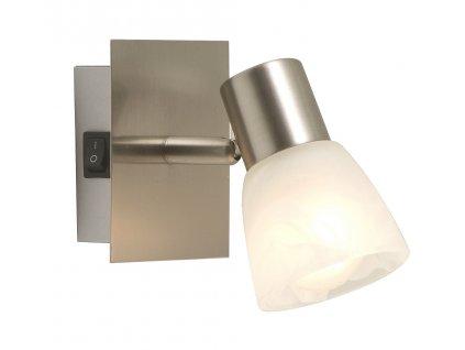 Svítidlo PARRY 54530-1 GLOBO