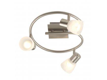 Svítidlo PARRY 54530-3 GLOBO