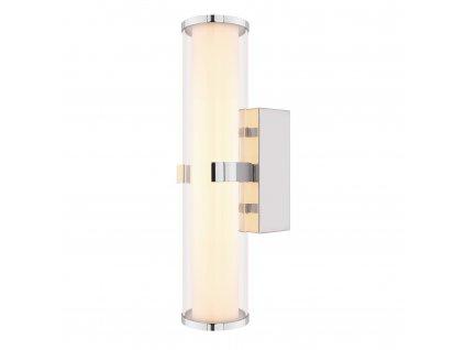 ALCORCON 41539-15 GLOBO koupelnové  | světelný zdroj LED |