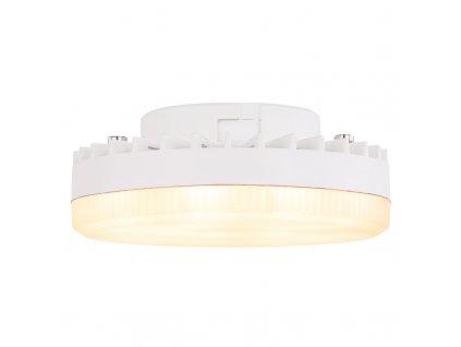 led bulb 10160 g24544