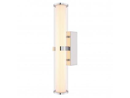 ALCORCON 41539-18 GLOBO koupelnové  | světelný zdroj LED |