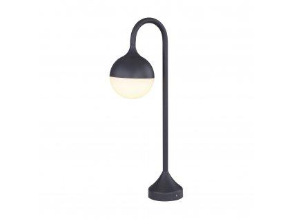 Svítidlo ALMERIA 34591 GLOBO  * včetně světelného zdroje LED *