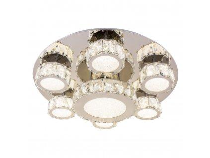 Svítidlo AMUR 49350-60 GLOBO  * včetně světelného zdroje LED *
