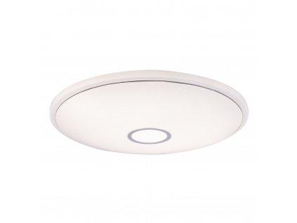 CONNOR 41386-30 GLOBO stropní  | světelný zdroj LED | dálkové ovládání |
