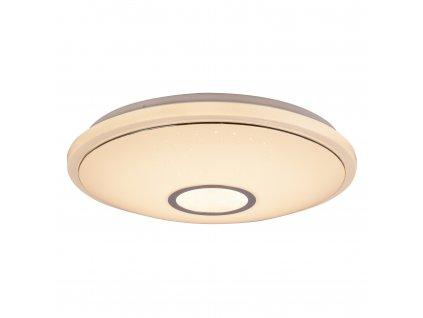 CONNOR 41386-24 GLOBO stropní  | světelný zdroj LED |