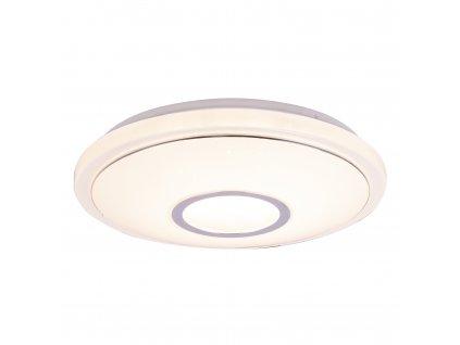 CONNOR 41386-16 GLOBO stropní  | světelný zdroj LED |