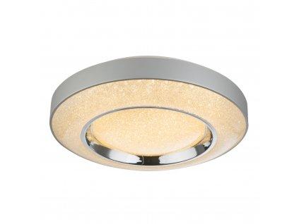 ANNETTE 48396-36 GLOBO stropní  | světelný zdroj LED | dálkové ovládání |