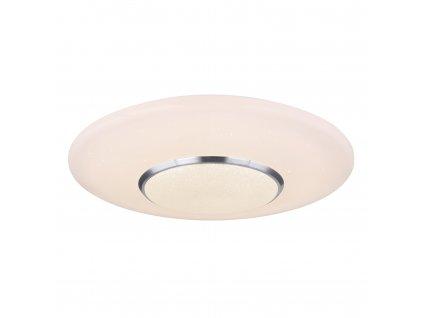 Svítidlo CANDIDA 48311-30 GLOBO  * světelný zdroj LED * dálkové ovládání*