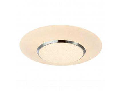 Svítidlo CANDIDA 48311-24 GLOBO  * světelný zdroj LED *