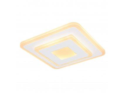 CAMILLA 48014-12 GLOBO stropní  | světelný zdroj LED |