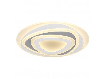 SABATINO 48012-46 GLOBO stropní  | světelný zdroj LED | dálkové ovládání |