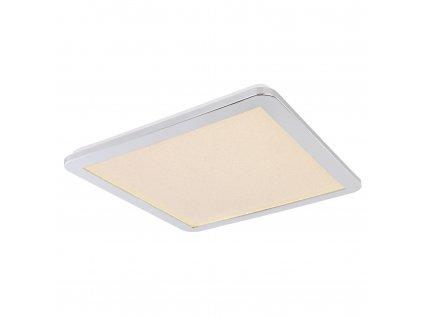 GUSSAGO 41561-24 GLOBO koupelnové  * světelný zdroj LED *
