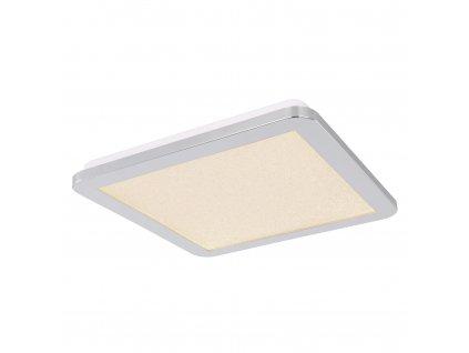 GUSSAGO 41561-18 GLOBO koupelnové  * světelný zdroj LED *