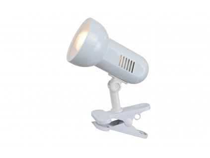 BASIC 5496 GLOBO lampička