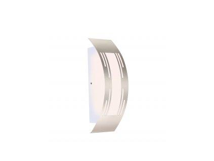 Svítidlo CORNUS 320940 GLOBO