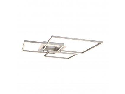 MUNNI 67220-40 GLOBO stropní  | světelný zdroj LED |