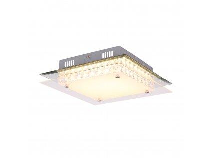 MATARO 49344-18 GLOBO stropní  | světelný zdroj LED |