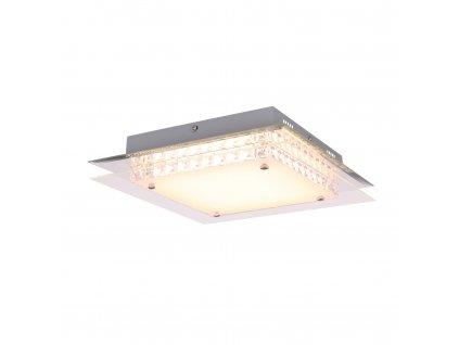 MATARO 49344-28 GLOBO stropní  | světelný zdroj LED |