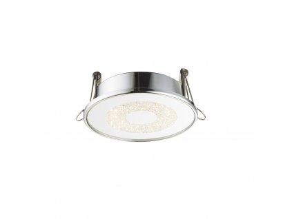 MANDA 12005 GLOBO vestavné  * světelný zdroj LED *