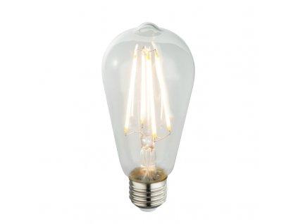 led bulb 11399 g20184
