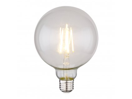 LED žárovka E27/7W GLOBO 11527 LED BULB  * stmívatelná *