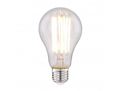 LED žárovka E27/18W GLOBO 10574 LED BULB