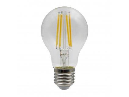 LED žárovka E27/4W GLOBO 10579 LED BULB