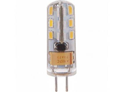 LED žárovka G4/1,3W GLOBO 10110 LED BULB