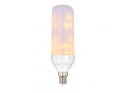 led bulb 10101 g24543