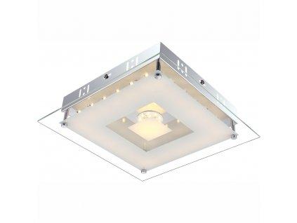 FRANCO 49207-18 GLOBO stropní  * světelný zdroj LED *
