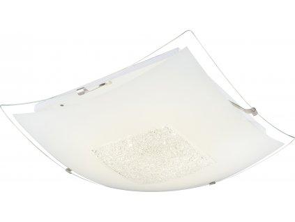 SABBIA I 49359-12 GLOBO stropní  | světelný zdroj LED |