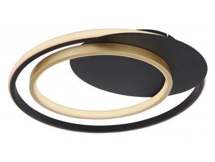 RODAN 48438-36 GLOBO stropní  | světelný zdroj LED | dálkové ovládání |