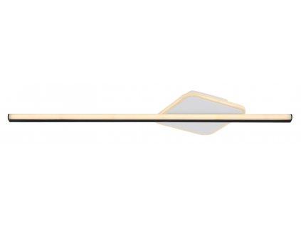 LEVANA 48018-18 GLOBO stropní  | světelný zdroj LED |