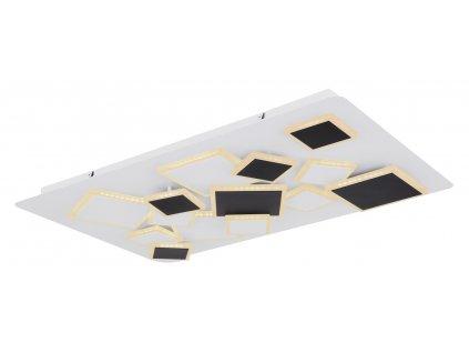 RABEA 48290-65 GLOBO stropní  | světelný zdroj LED | dálkové ovládání |