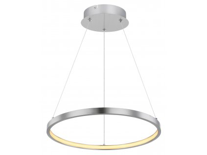 RALPH 67192-19 GLOBO závěsné    světelný zdroj LED  