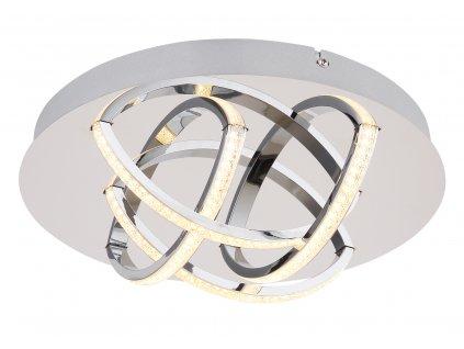 KEANA 67126-15 GLOBO stropní  | světelný zdroj LED |