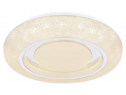 RADA 483111-24 GLOBO stropní    světelný zdroj LED  