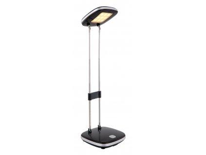ULICIA 58131 GLOBO stolní lampička  | světelný zdroj LED |