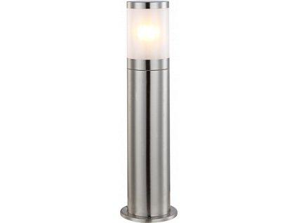 Svítidlo XELOO 32015 GLOBO