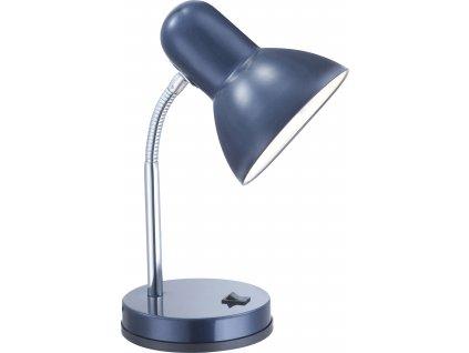 Svítidlo BASIC 2486 GLOBO
