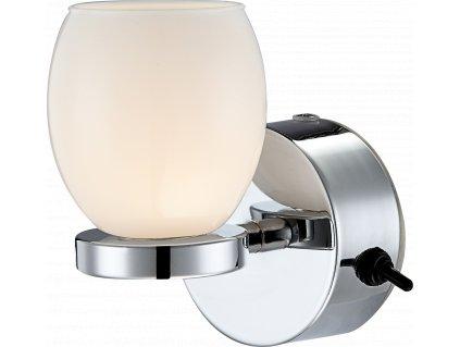 Svítidlo DANO 44200-1 GLOBO  * včetně světelného zdroje LED *