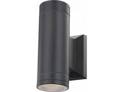 Svítidlo GANTAR 32028-2 GLOBO  * včetně LED žárovek ZDARMA *