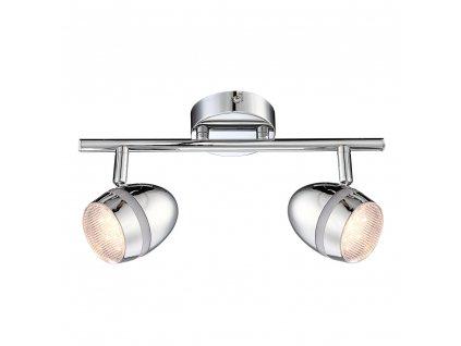 MANJOLA 56206-2 GLOBO bodové  | světelný zdroj LED |