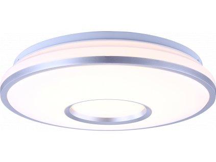 Svítidlo TURDUS 41634 GLOBO  * včetně světelného zdroje LED *