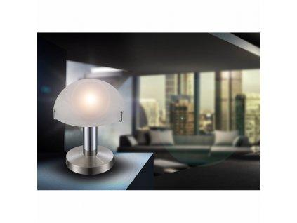 Svítidlo OTTI 21934 GLOBO  * včetně LED žárovky ZDARMA *