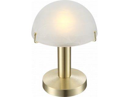 Svítidlo OTTI 21935 GLOBO  * včetně LED žárovky ZDARMA *